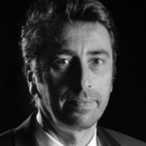 Alex Kummerman