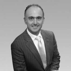Dr. Steven V. Melnik