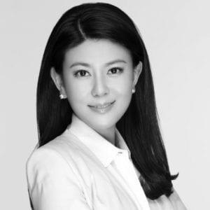 Gillian Chen