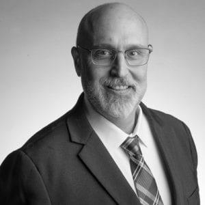 Glenn Proellochs