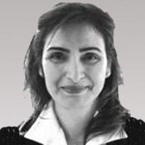 Hayet Bouzid
