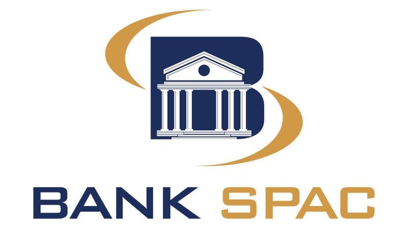 Bank SPAC