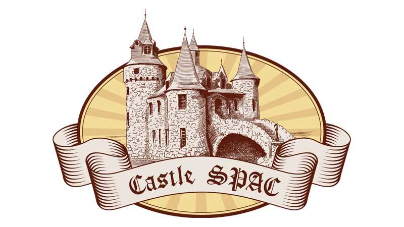 Castle SPAC