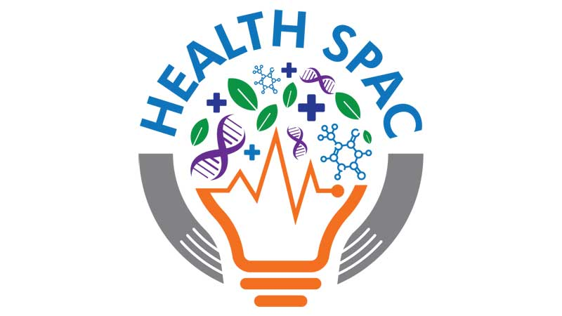 Health SPAC